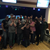 Company Bowling Night